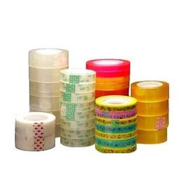 生产,加工,销售文具胶粘带
