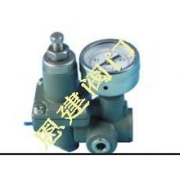 供应prf403y型空气过滤减压阀图片