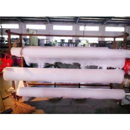 工业<em>用</em>呢 ****厂家生产复合三层底网造纸毛毯