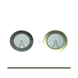 压电陶瓷蜂鸣片(图)
