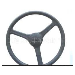 销售各式方向盘,厂价直销方向盘,汇丰农用车方向盘