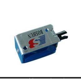 供应国际标准框架式电磁铁