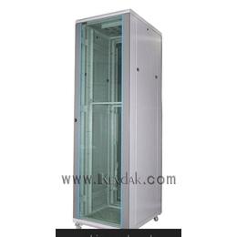 广州番禺金盾机柜,番禺网络机柜厂家