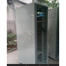 金盾机柜ND6820,金盾1米标准服务器机柜加深20U机柜