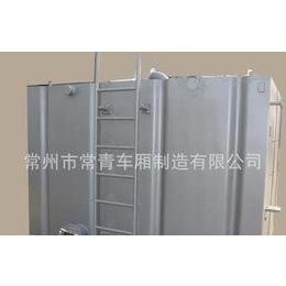 厂家大量供应优质 2000L波形油箱 价格优惠质量高缩略图