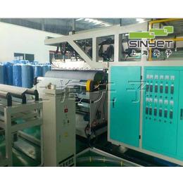 雨伞自动化生产线 先予工业 装配线 组装线 流水线