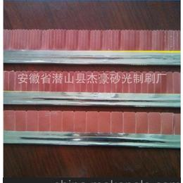 砂布条 剑麻砂布条  异型砂光机配件