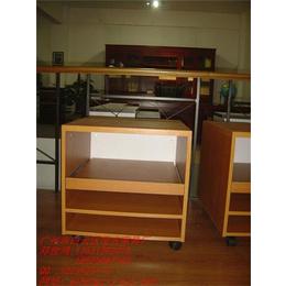 惠州定做家具恒吉家具厂在线咨询私人定做家具