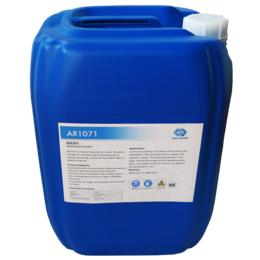 膜絮凝剂AR1071水处理药剂15315281852青海直销缩略图