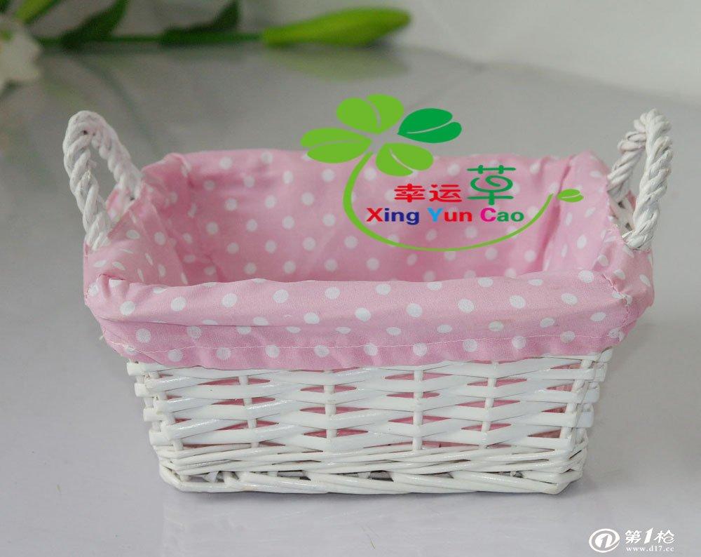 专业生产玉米皮编馒头筐 馒头囤子   材质:玉米皮 工艺:编织
