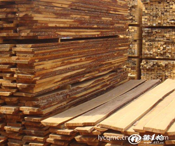 木材加工厂批发销售木方,木板,各种木材,澳松,铁杉,花旗