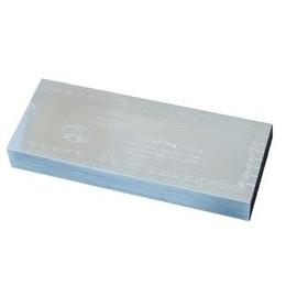 供应 超声探伤产品 TZS-R标准试块