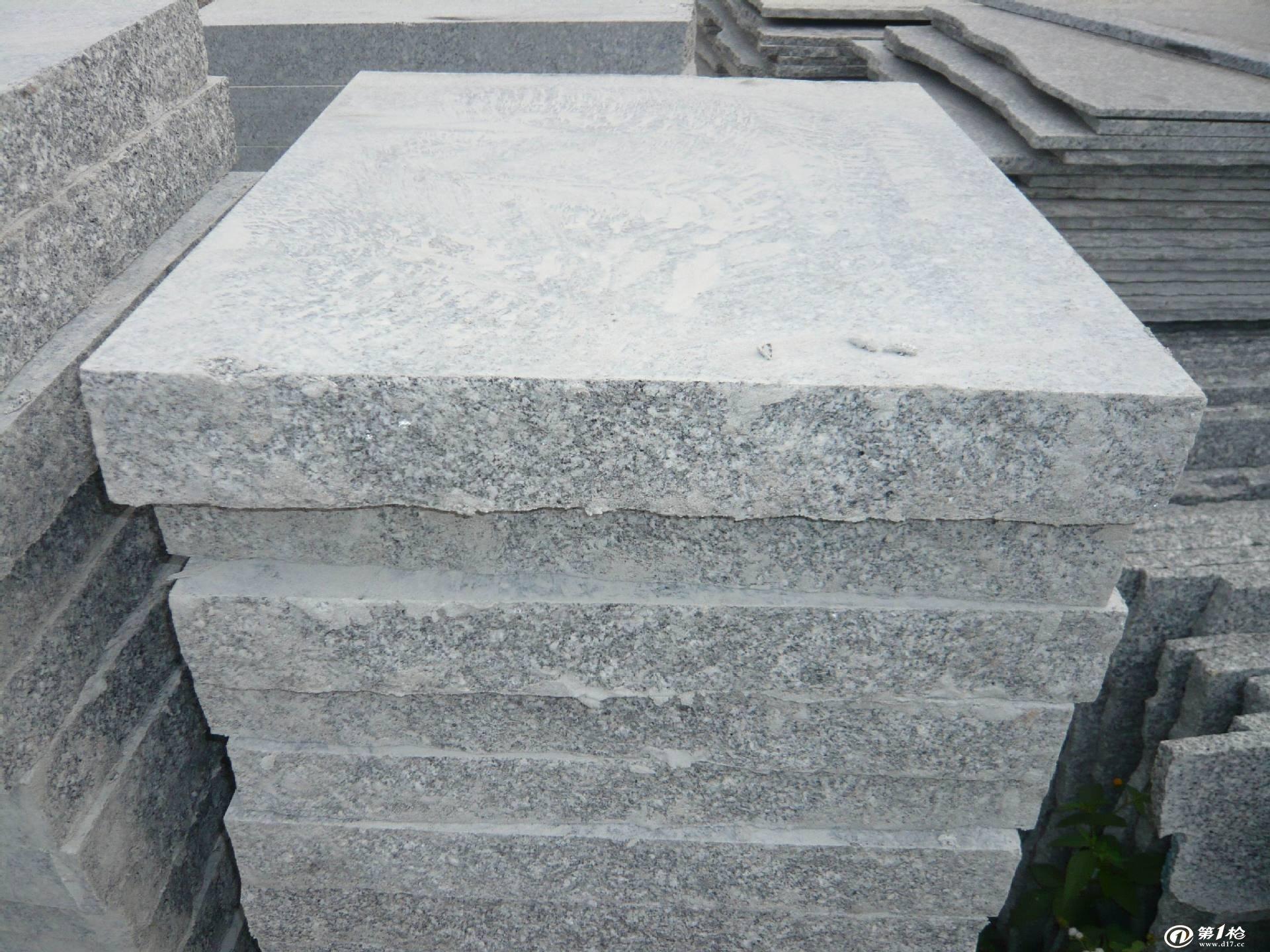 广场大理石地砖