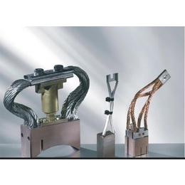 供应其他SchunkSchunk发电机集电环碳刷