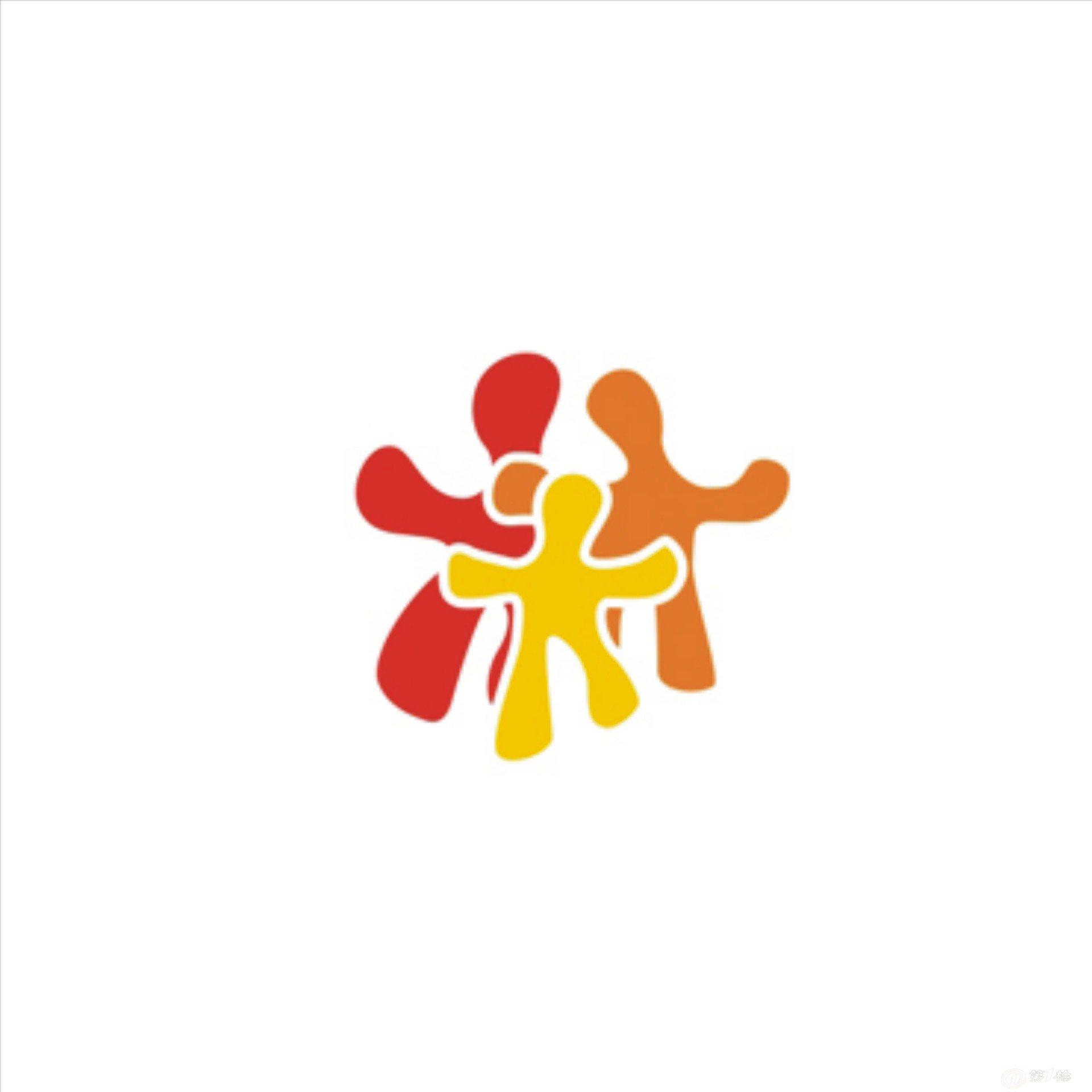 创意设计服务 平面设计 logo,企业标识    企业标志是通过造型简单图片