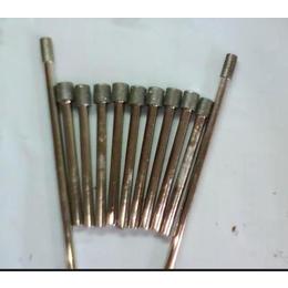 广东供应CBN氮化硼研磨棒