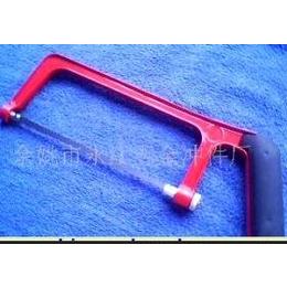 手动钢锯架(图)