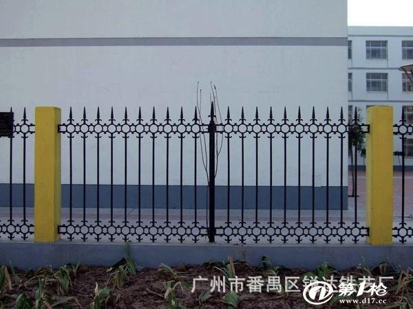 外墙欧式扶手栏杆