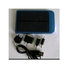 优质太阳能<em>手机充电器</em> <em>苹果</em>充电器