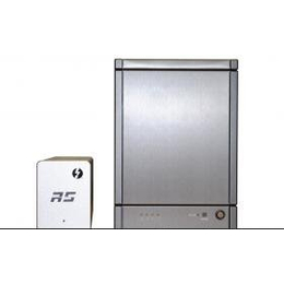火箭HighPoint RS6324AS Thunderbolt2雷电存储磁盘阵列