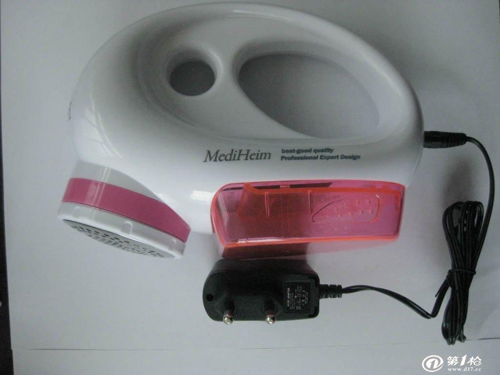 韩国热销毛球修剪器,厂家批发大功率两用毛球修剪器
