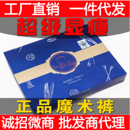 2017厂家直销SP-68魔术裤加绒加厚韩版铅笔裤