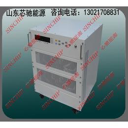 160V100A直流稳压电源电压电流可调 高精度数字显示