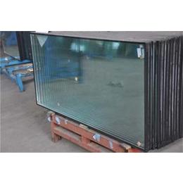 大品牌可信赖(图)、北京中空玻璃厂家、中空玻璃