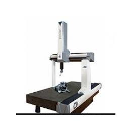 Pioneer Plus桥式三坐标测量机 海克斯康