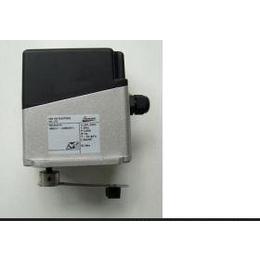 泛信厂家直销执行器FXZ-03系列