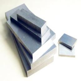 稀有金属铌制品 铌加工件 铌丝 铌棒 来图定做