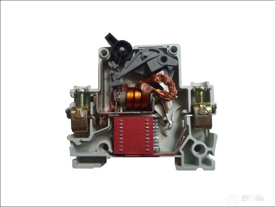 电路板 机器设备 896_674