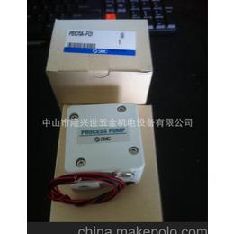 SMC隔膜泵 PB1011A-F01,PA3110-03,PA5110-06