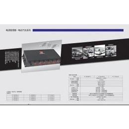 供应百年一统YT-60100-W电动汽车充电器