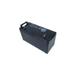 松下蓄电池LC-P12100ST参数及报价