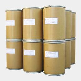 南箭直销苯扎溴铵7281-04-1原料发货迅捷直销