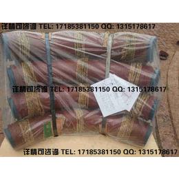 陶瓷复合管使用方法生产厂家
