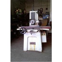 深圳旧机械设备回收_618磨床_6140车床锻压冲床机械回收