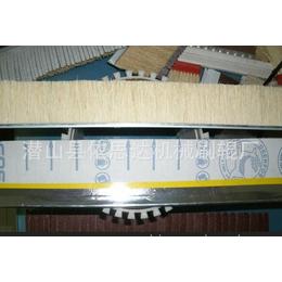 供应依思达1000*75砂布条。剑麻条,木工抛光轮