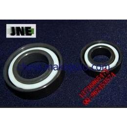 氮化硅陶瓷轴承,氮化硅轴承,耐高温陶瓷轴承