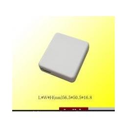 深圳工厂供应锂电充电器,<em>手机充电器</em>,<em>5V1A</em>美规UL FCC认证