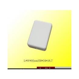 深圳工厂供应<em>手机充电器</em>,AC/<em>DC</em> ADAPTOR,USB充电器