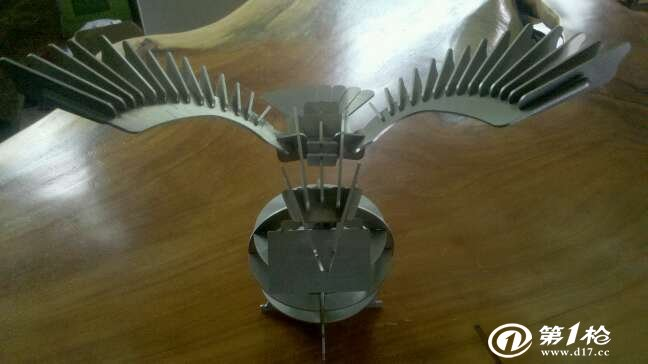 产品库 定制加工 机械加工 激光加工 松江新浜 金属材料激光切割加工