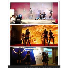 佛山舞蹈团南海女子乐队顺德女子乐队