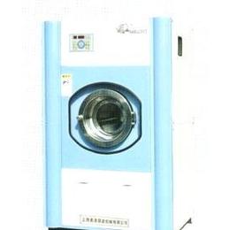 洗衣 新款洗衣机