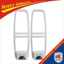 供应四川服装声磁防盗系统 超市电子商品防盗系统