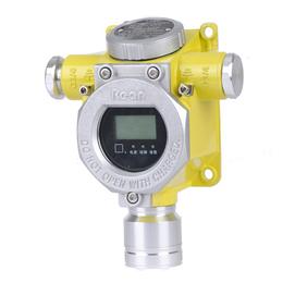 液化气气体检测仪厂家报价