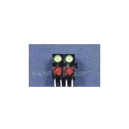 双孔LED发光灯座间隔柱 品质保障