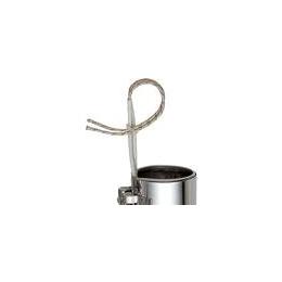 供应电热圈 双包电热圈 陶瓷电热圈 铸铝电热圈