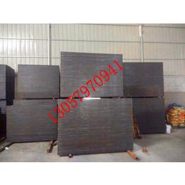 专业生产GGD侧片框架 8MF型材价格